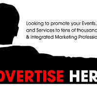 Sell Advertising Space On your Blog or Website